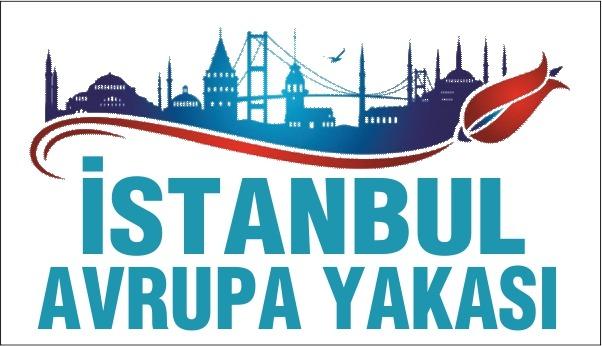 İstanbul İHA Eğitim