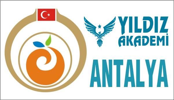 Antalya İHA Eğitim