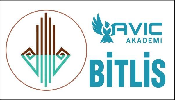Bitlis  İHA Eğitim